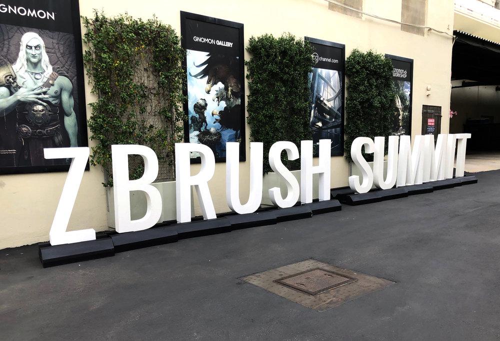 ZBrush_Signage