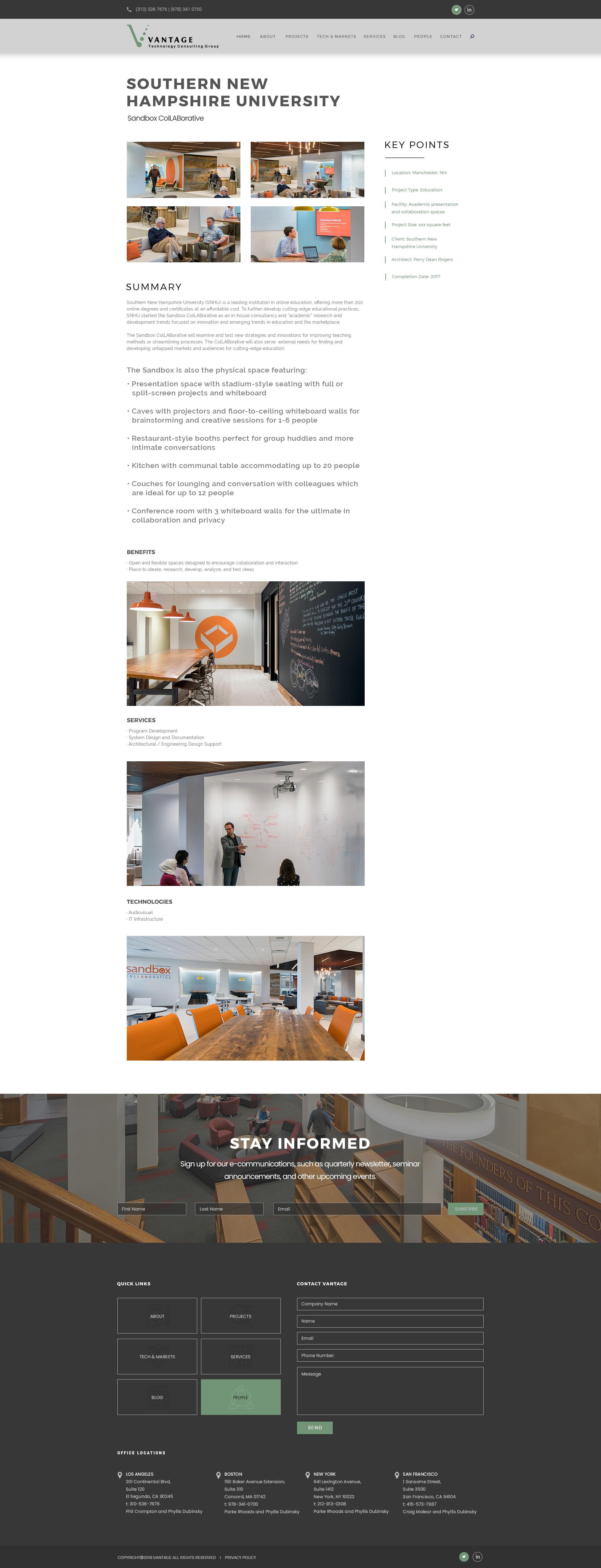 vantage_concept_AO_V1C_DETAILProjectPage_V4