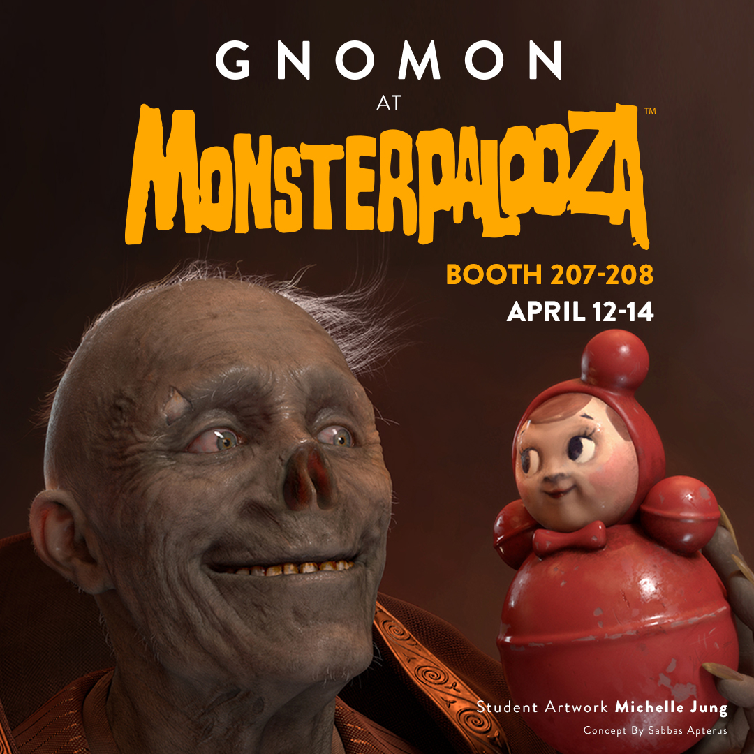 2019Monsterpaloozasm_square1