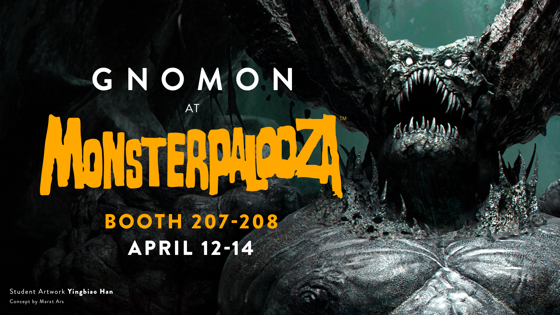 2019Monsterpaloozastudent_flyer