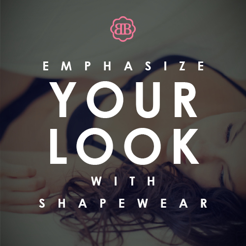 SHAPE-WEAR-AND-WHEN-TO-WEAR