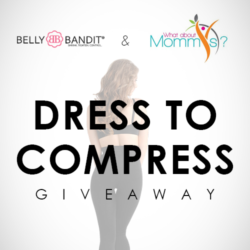 dress-to-compress-graphic