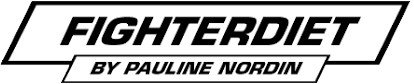 fighterdiet_logo