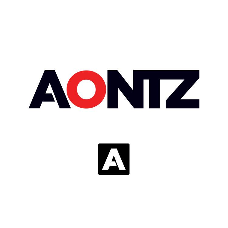 logos-createdAontz