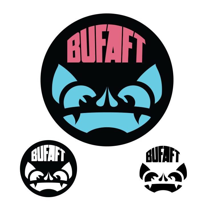 logos-createdBufaft