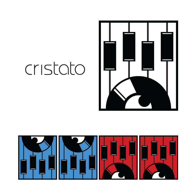 logos-createdCristato