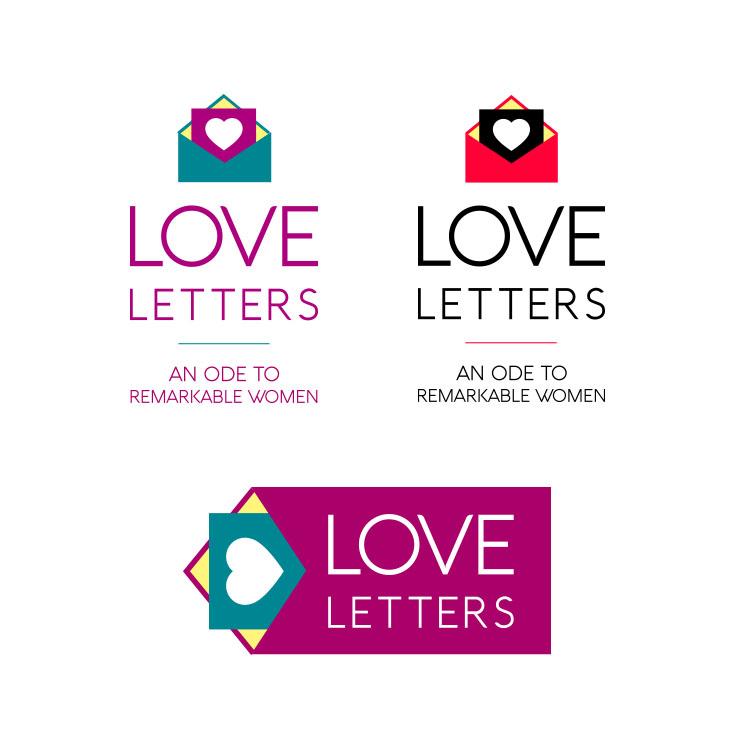 logos-createdLove-Letters