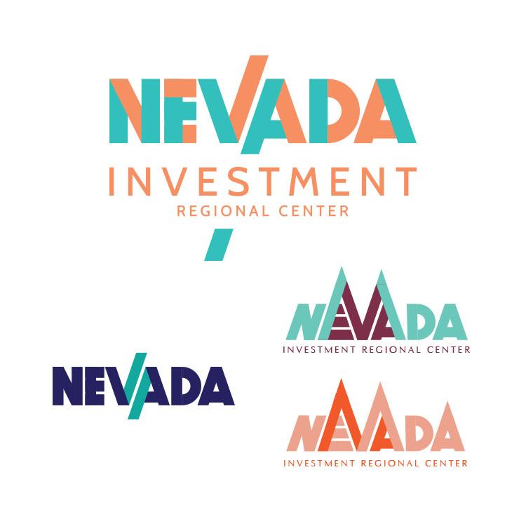 logos-createdNIDC