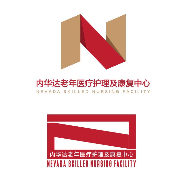 logos-createdNSNF