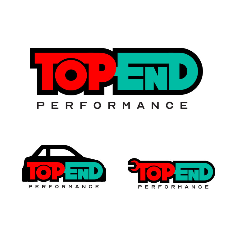 logos-createdTop-End-Performance